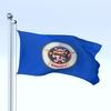 06 01 39 905 flag 0040 4