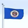 06 01 40 852 flag 0072 4