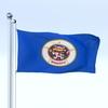 06 01 41 75 flag 0056 4