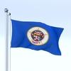 06 01 42 898 flag 0024 4
