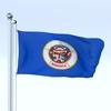 06 01 43 350 flag 0008 4