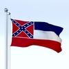 06 24 12 439 flag 0040 4