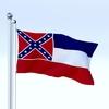 06 24 14 547 flag 0024 4