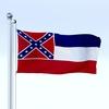 06 24 17 334 flag 0056 4