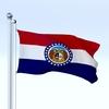 06 30 18 184 flag 0040 4