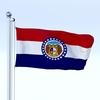 06 30 19 520 flag 0008 4