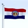 06 30 24 144 flag 0056 4