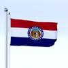 06 30 24 283 flag 0072 4