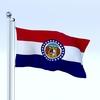06 30 24 785 flag 0024 4