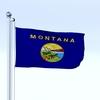 06 40 56 19 flag 0072 4