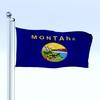 06 40 56 403 flag 0056 4