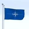 06 48 20 670 flag 0072 4