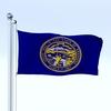 06 55 32 671 flag 0056 4