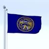 06 55 34 29 flag 0072 4