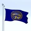06 55 35 242 flag 0040 4