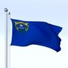 07 04 51 568 flag 0040 4