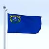 07 04 53 351 flag 0072 4