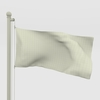 07 04 54 458 flag wire 0011 4