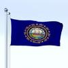 07 18 48 206 flag 0056 4