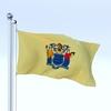 07 29 12 948 flag 0024 4
