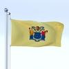 07 29 14 126 flag 0056 4