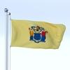 07 29 15 132 flag 0008 4