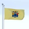 07 29 15 812 flag 0072 4
