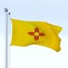 07 35 44 883 flag 0040 4