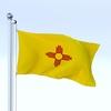 07 35 45 6 flag 0024 4