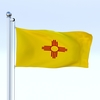 07 35 50 600 flag 0056 4