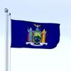 07 43 06 10 flag 0072 4