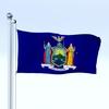 07 43 06 119 flag 0056 4