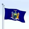07 43 07 971 flag 0024 4