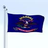 08 07 27 938 flag 0056 4