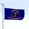 08 07 28 1 flag 0072 4