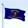 08 07 28 495 flag 0040 4