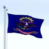 08 07 34 853 flag 0024 4