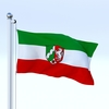 09 16 31 151 flag 0024 4