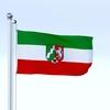 09 16 31 831 flag 0072 4