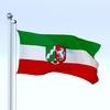 09 16 31 853 flag 0040 4