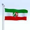 09 16 31 86 flag 0056 4