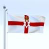 09 25 59 859 flag 0056 4