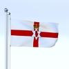 09 25 59 874 flag 0072 4