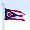 09 31 26 364 flag 0024 4