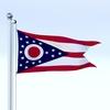 09 31 30 77 flag 0056 4