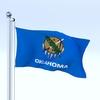 09 39 23 51 flag 0024 4