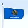 09 39 28 347 flag 0072 4