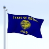 09 51 48 222 flag 0024 4