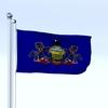 09 56 35 754 flag 0072 4