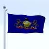 09 56 36 519 flag 0056 4